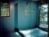 12 Master Ensuite Bathroom